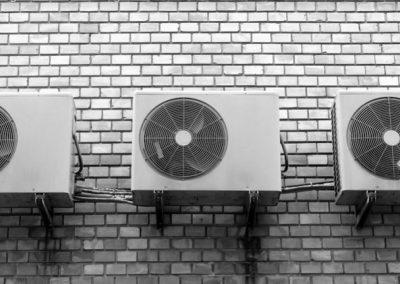 Air Conditioning Repair in Orlando FL